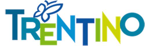 www.visittrentino.info